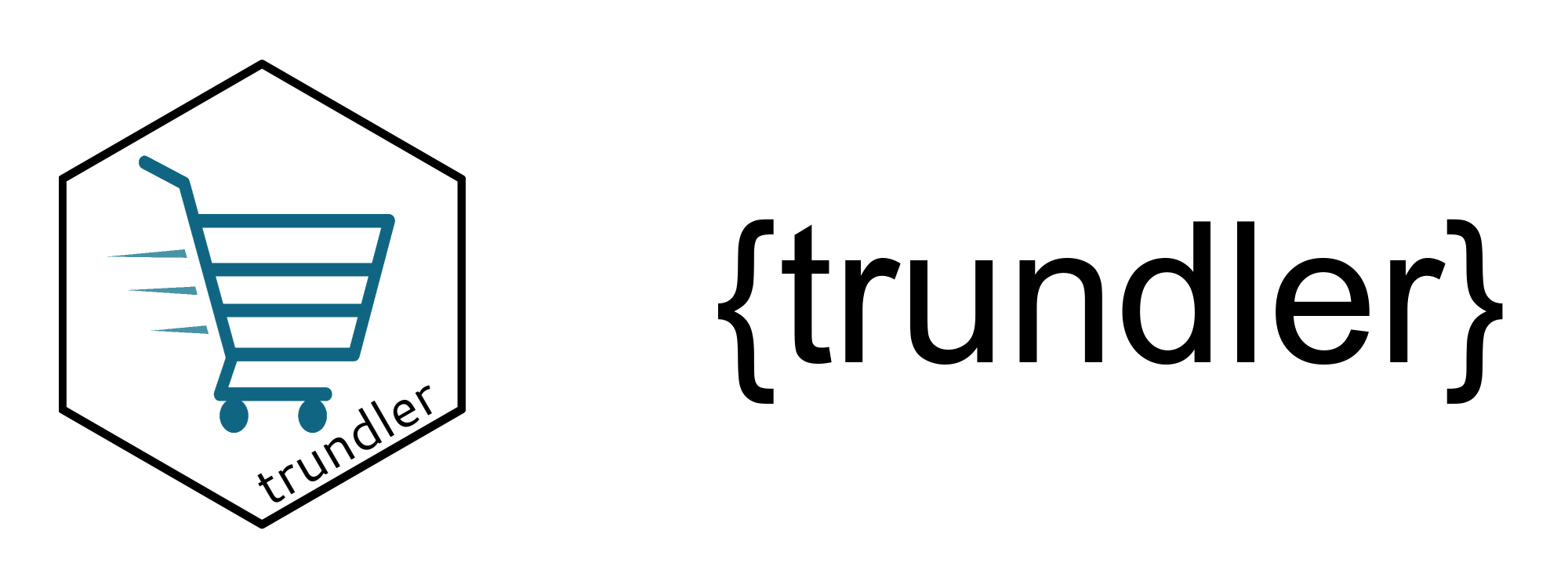 Trundler